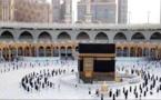 Le hajj terminé, l'Arabie Saoudite rouvre la omra aux pèlerins étrangers. Aux Français aussi ?