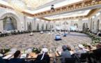 Des religieux sunnites et chiites d'Irak réunis à La Mecque par la LIM
