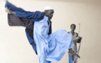 Par ICI Dakar ! Le Sénégal vient à Paris