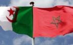 Incendies en Algérie : les indépendantistes kabyles et le Maroc sur le banc des accusés