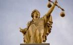 Attentats du 13-Novembre : ce qu'il faut savoir du procès qui marquera l'histoire judiciaire française