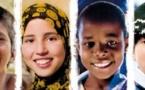 Sur le chemin de l'école : ces enfants qui risquent la vie pour le savoir
