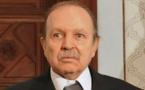 « Une fin sans gloire » pour Abdelaziz Bouteflika, mort en Algérie