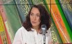 Mon islam, ma liberté, le plaidoyer de Kahina Bahloul pour un islam spirituel et universel