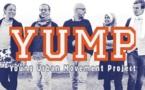 YUMP : une académie pour les entrepreneurs de banlieue
