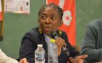 Obono imaginée en esclave : Valeurs actuelles condamné pour « injures à caractère raciste »