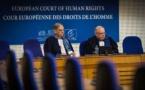 Belgique : un recours devant la CEDH en vue face à l'interdiction de l'abattage sans étourdissement