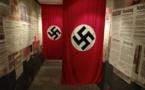 Un attentat contre un lycée et une mosquée déjouée, un adorateur d'Hitler mis en examen