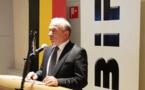 Belgique : après des accusations d'extrémisme visant l'EMB, une « chasse aux musulmans » dénoncée