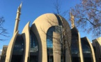 Allemagne : Cologne autorise l'appel à la prière pour les musulmans le vendredi