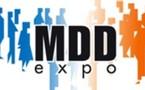 MDD Expo fait une place au halal