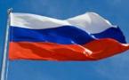 La Russie condamnée par la CEDH après les meurtres de trois musulmans