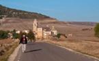 De Cannes vers Nice, une marche interreligieuse qui unit les convictions pour la paix