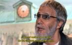 De Steven Georgiou à Yusuf Islam, l'histoire hors norme de Cat Stevens sur Arte (vidéo)