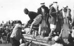 Juifs et musulmans, frères amis ou ennemis ? 1 400 ans d'Histoire commune