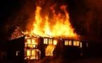 Inde : des mosquées incendiées dans une nouvelle vague de violences islamophobes