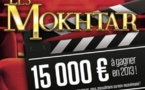 Les Mokhtar Awards, un festival inédit de vidéos dans la muslimphère lancé