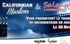 Californian Muslims : voyage à San Francisco en avant-première à Paris