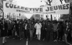 Abdellali Hajjat : « La Marche est le Mai 68 des enfants d'immigrés »
