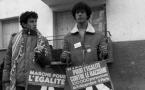 Djamel Atallah : « Il fallait interpeller la République »