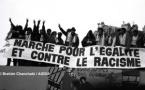 1983-2013 : la longue marche contre le racisme