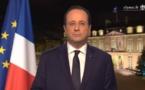 Vœux 2014 : pourquoi Hollande ne convainc pas