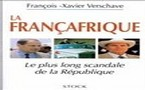 Quelle politique africaine prochainement,  pour la France ?
