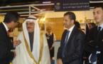 Hajj Expo : un salon pour les futurs pèlerins et touristes