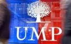 Municipales : le vote musulman, la conquête par l'abstention pour l'UMP