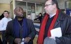 Marseille : avec Mennucci, « le système est mort, vive le système ! »