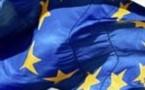 ECRI : l'islamophobie et et l'antisémitisme en progression en Europe