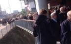 Racisme : les Pays-Bas se lèvent contre Geert Wilders, l'anti-Marocain