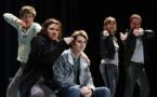 « Immortels », la jeunesse est-elle vraiment antisystème ?