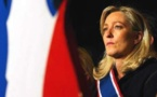 Les villes dirigées par l'extrême droite, victoire symbole du FN à Marseille