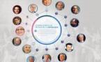 Municipales : « les élus déchus de la République » par le CCIF plébiscités