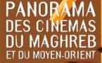 Le panorama éclectique des cinémas du Maghreb et du Moyen-Orient