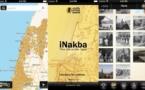 Nakba : les villages détruits de Palestine recensés dans une application mobile