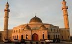 Musulmans américains : une intégration réussie