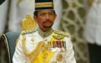 La charia adoptée à Brunei provoque des appels au boycott