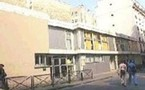 Institut des cultures musulmanes : ouverture définitive en 2011