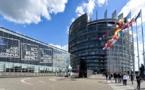 Européennes 2014 : l'extrême droite islamophobe conquérante