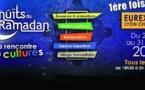 Les Nuits du Ramadan vont rythmer les soirées lyonnaises