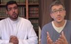 Ramadan 2014 : parlons calculs, place à la pédagogie ! (vidéo)