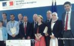 Hajj : bien-être et protection des pèlerins au cœur d'une charte de qualité