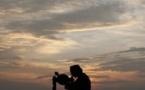 Ramadan 2014 : quels pays commencent… lundi 30 juin