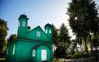 Pologne : des lieux d'histoire pour les musulmans profanés