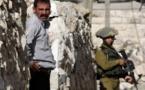 Israël veut « éradiquer » le Hamas, les Palestiniens présagent le pire