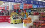 Ramadan : les livres islamiques s'invitent dans les grandes surfaces