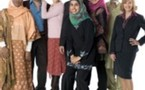 'La petite mosquée dans la prairie' constitue la 'surprise de l'été' sur Canal +
