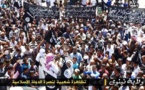 « L'Etat islamique va s'installer durablement en Irak et en Syrie »